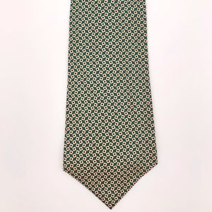 Polo by Ralph Lauren Pattern Men's Tie